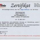 Bautenschutz_Bau_Cottbus