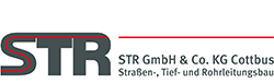 STR_Cottbus_Logo