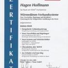Waermedaemmung_Urkunde