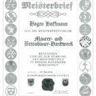 Meisterbrief-Hagen-Hoffmann